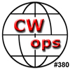 CW Operators Club